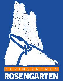 Alpinzentrum Rosengarten